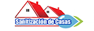 Sanitización de casas en Ciudad Satélite