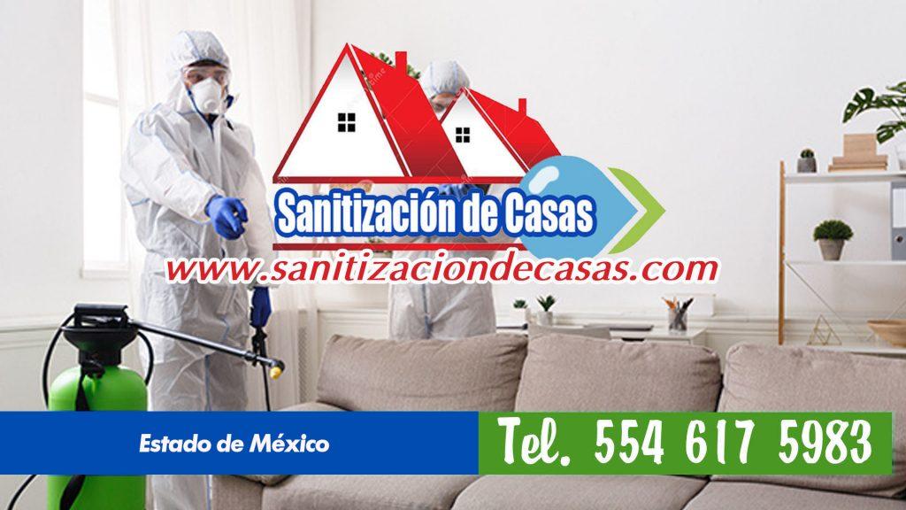 sanitizacion-ce-casas-en-esrado de mexico