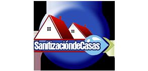 sanitizacion de casas en ciudad satelite